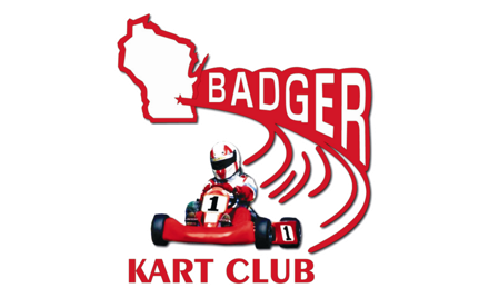 Badger Kart Club 2018 Membership
