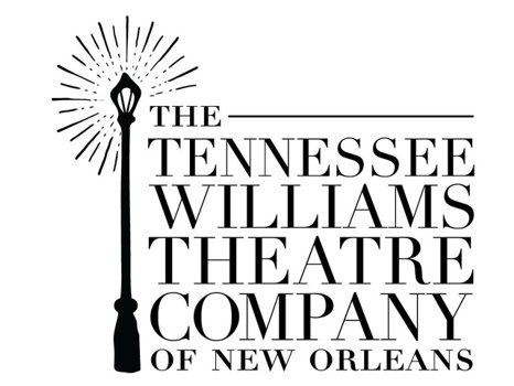 Theatre Package from Tennessee Williams Theatre Co. of New Orleans