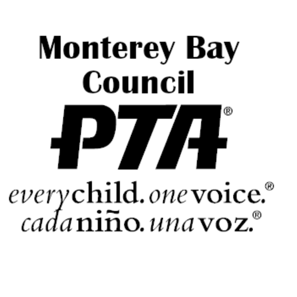 Foothill Elementary PTA