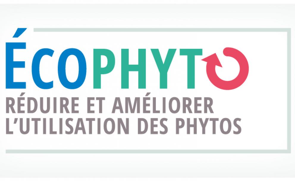 171123 logo ecophyto
