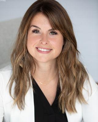 Julie Patenaude