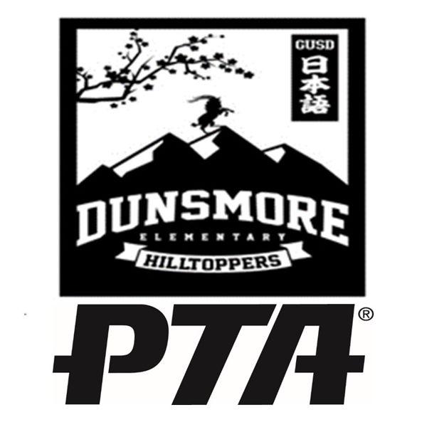 Dunsmore Elementary School PTA