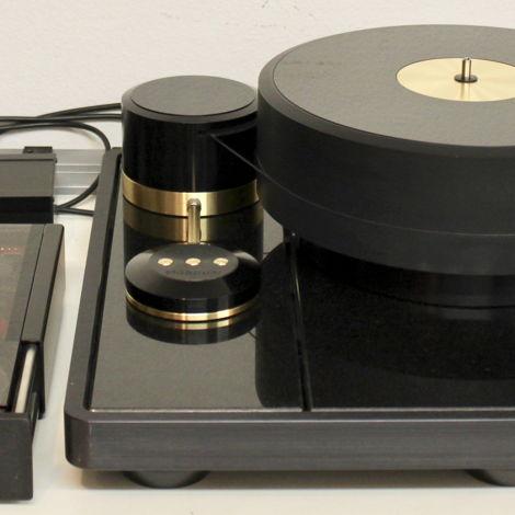 Brinkmann Audio Balance