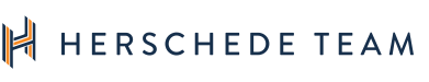 Herschede Team