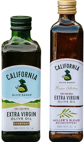 California Olive Ranch Olive Oil - AFTER.png