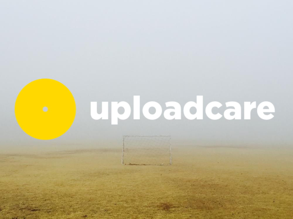 Uploadcare watermark resized