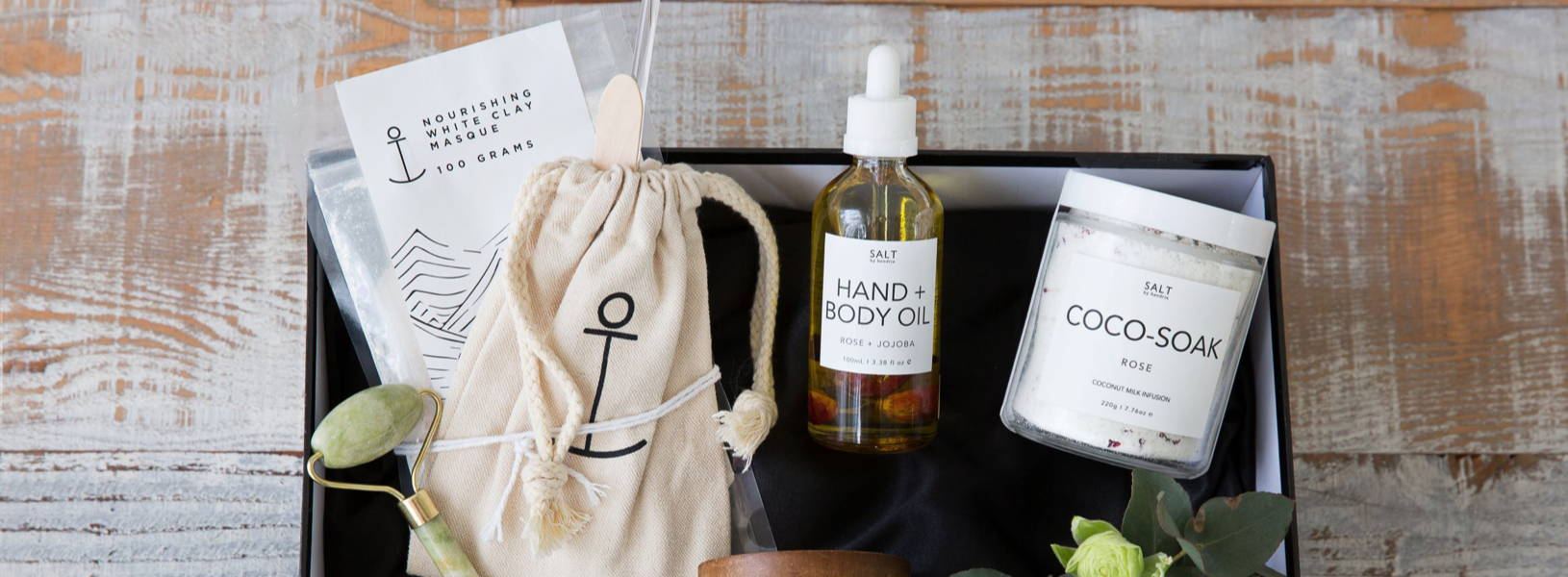 Natural Skin Care Products by Sal Remedia. Body Oil, Post partum Healing Bath Tea, Essential Oil Roller Blends and More