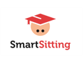 SMARTSITTING - Four Hours of Babysitting + Service Fee