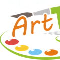ArtTiv_Painting