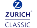 Zurich Classic Ticket Package