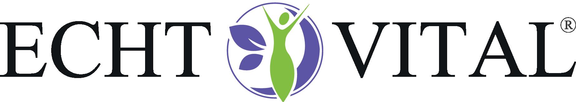 Logo Echt Vital OPC Aceerola Nahrungsergänzung
