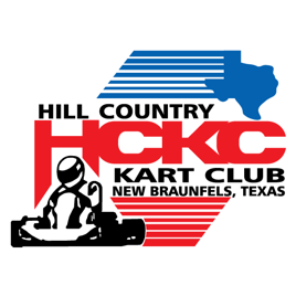 Hill Country Kart Club @ Hill Country Kart Club