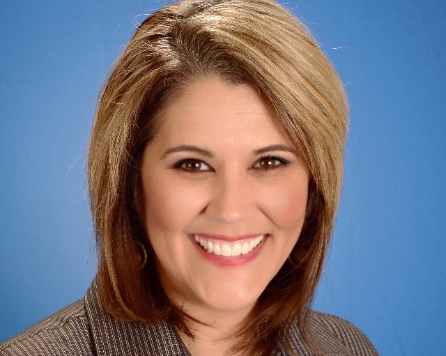 Liza Mastellar , Curriculum Director