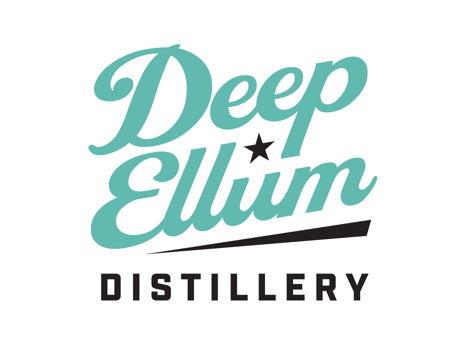 Deep Ellum Distillery Experience
