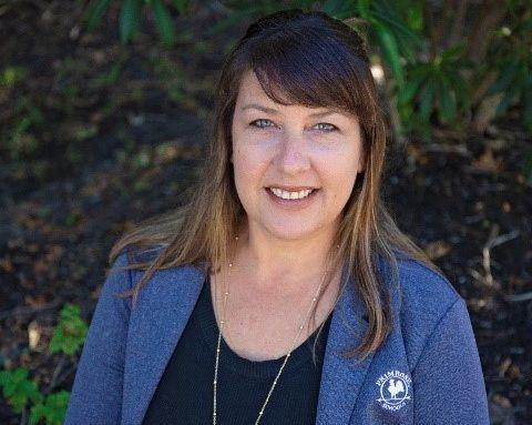 Jennifer Quick , Director