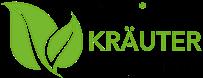 Logo Kenrico
