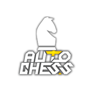 Auto Chess StygianForce