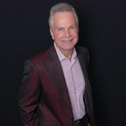 Steve Kirk