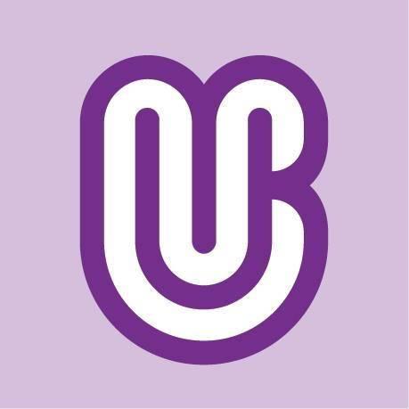 urBasics