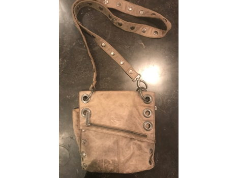 Hammitt Cross Body Purse