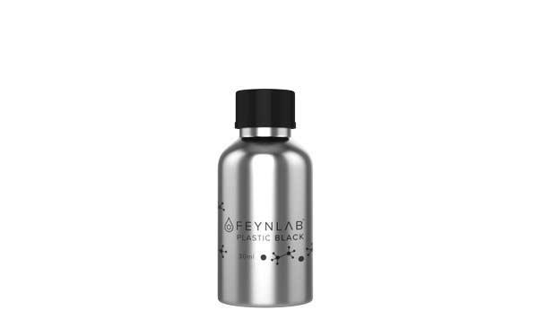 Feynlab Plastic Black - Autoskinz