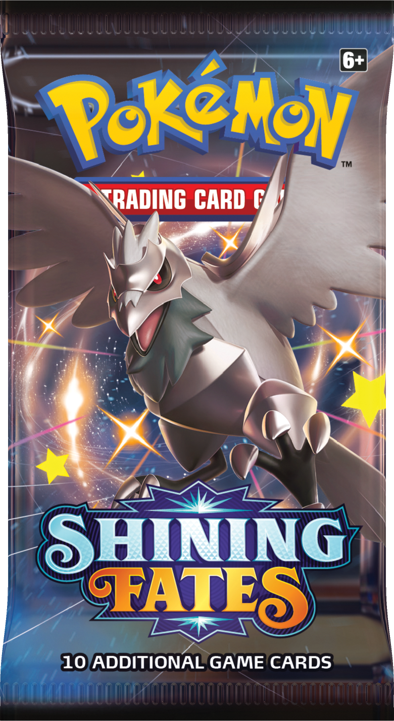 Shining-Fates-Booster-Pack-Corviknight