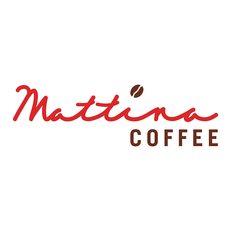 Mattina Coffee