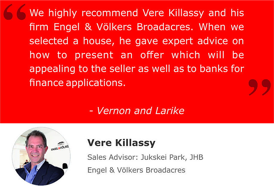 South Africa - Vere Killassy - Vernon and Larike.jpg