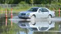MBCA/Kansas City Defensive Driving School & AutoX