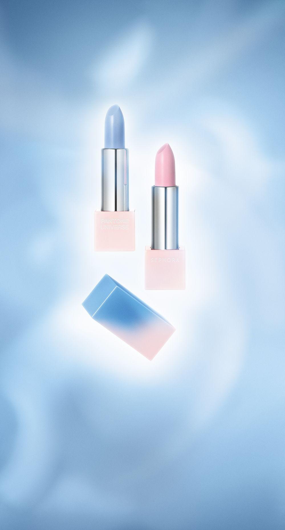 Credit_SEPHORA + PANTONE UNIVERSE Color of the Year 2016 Lipsticks.jpg