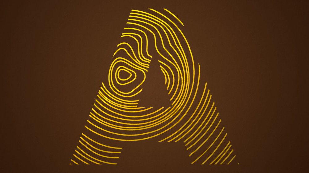 Ambient-Logo.jpg