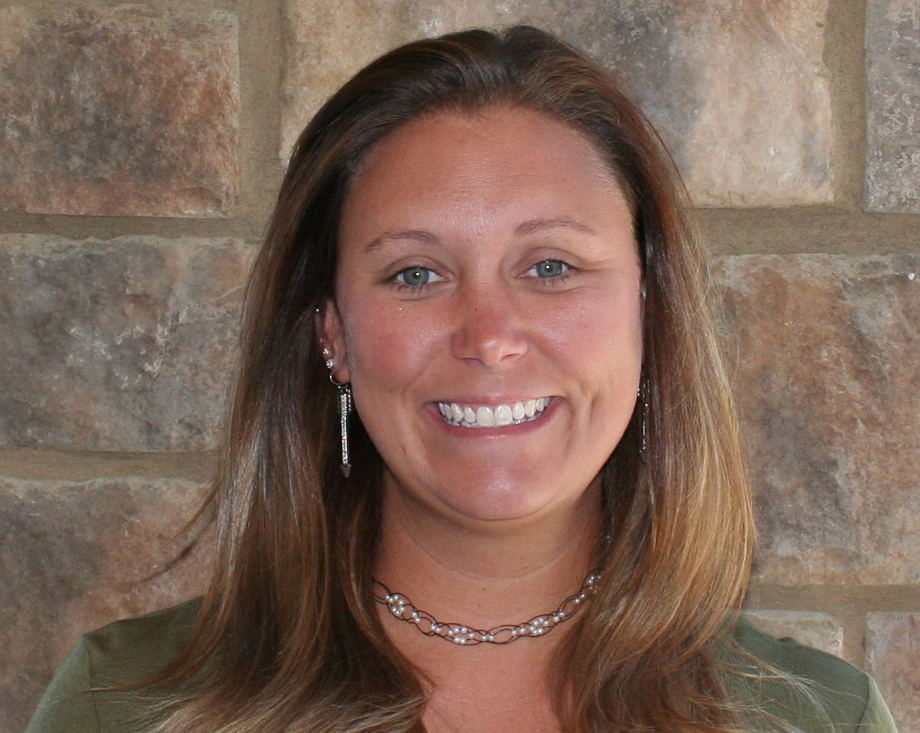 Mrs. Courtney  Helms , Director