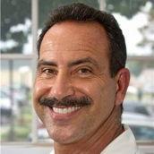 Franklin Randall Polun, DPM, Podiatrist (Foot and Ankle Specialist)