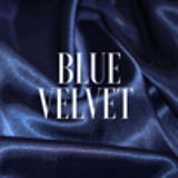 Blue Velvet Workshop