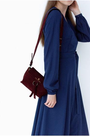 Женская сумка арт.Gs2_mini