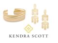 Kendra Scott Spring 2018 Jewelry Set
