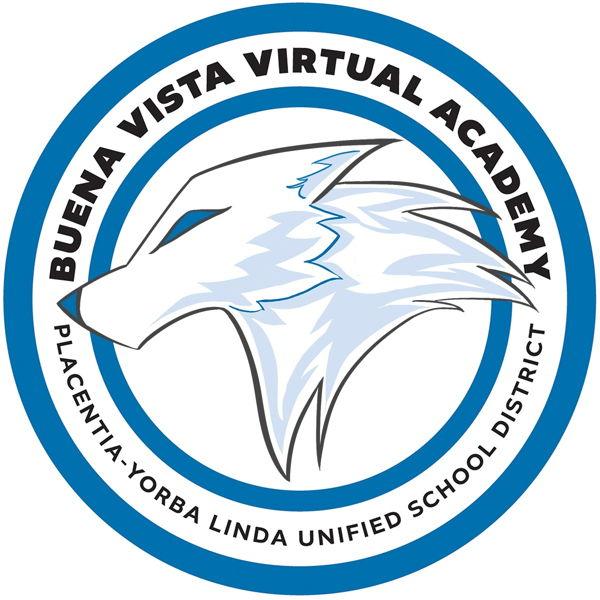 Buena Vista Virtual Academy PTSA