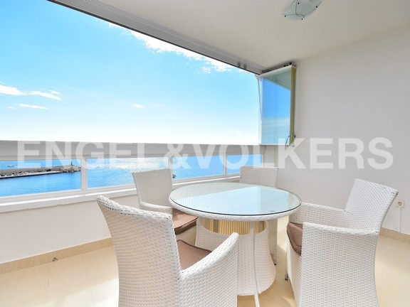 Benidorm, Espagne - penthouse-in-first-line-of-sea-in-villajoyosa-penthouse-in-first-line-of-sea-terrace.jpg