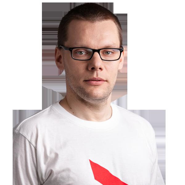 Jan Ziniewicz