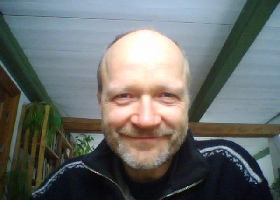thastum's avatar
