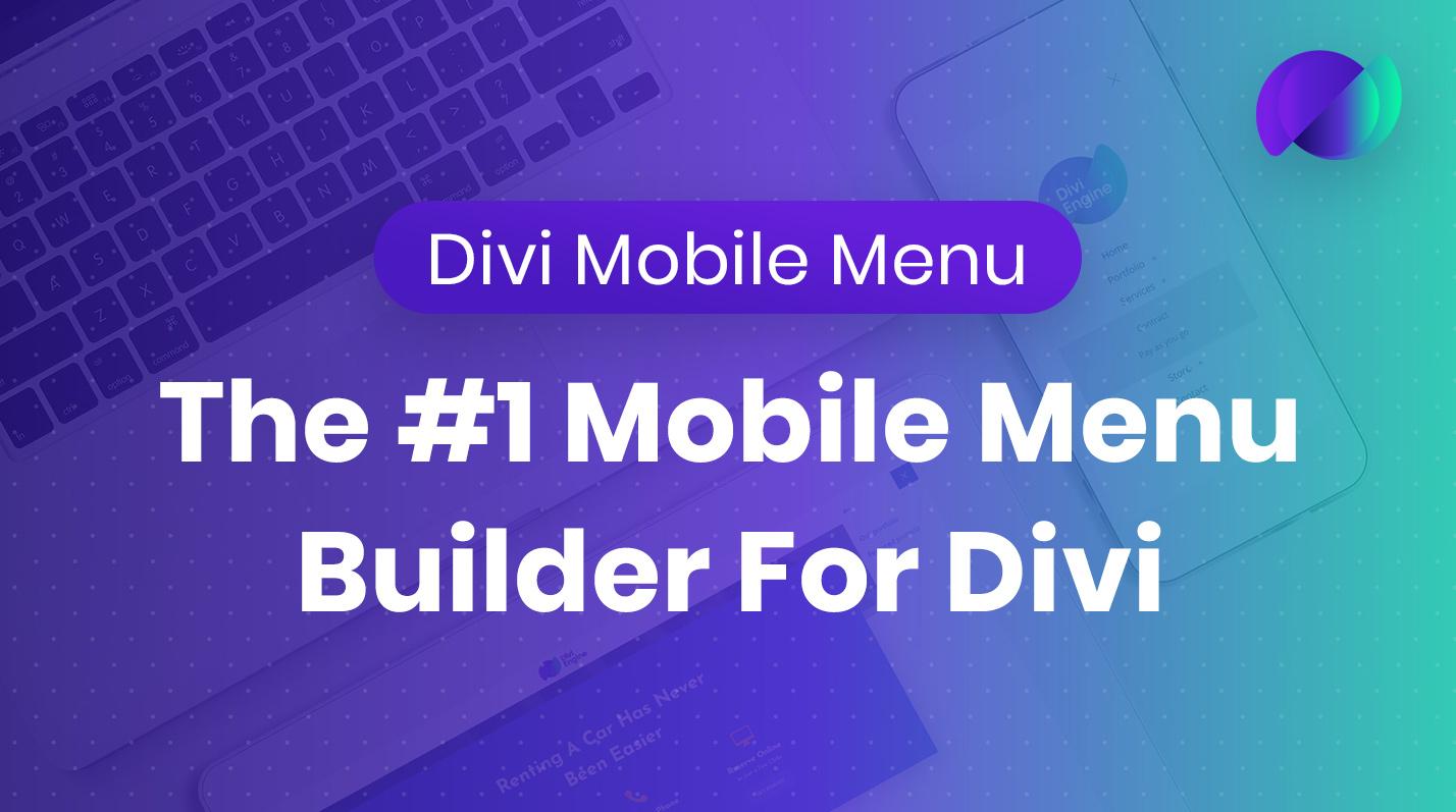Divi Mobile