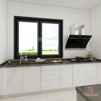 spaciz-design-sdn-bhd-contemporary-modern-malaysia-selangor-wet-kitchen-contractor-3d-drawing