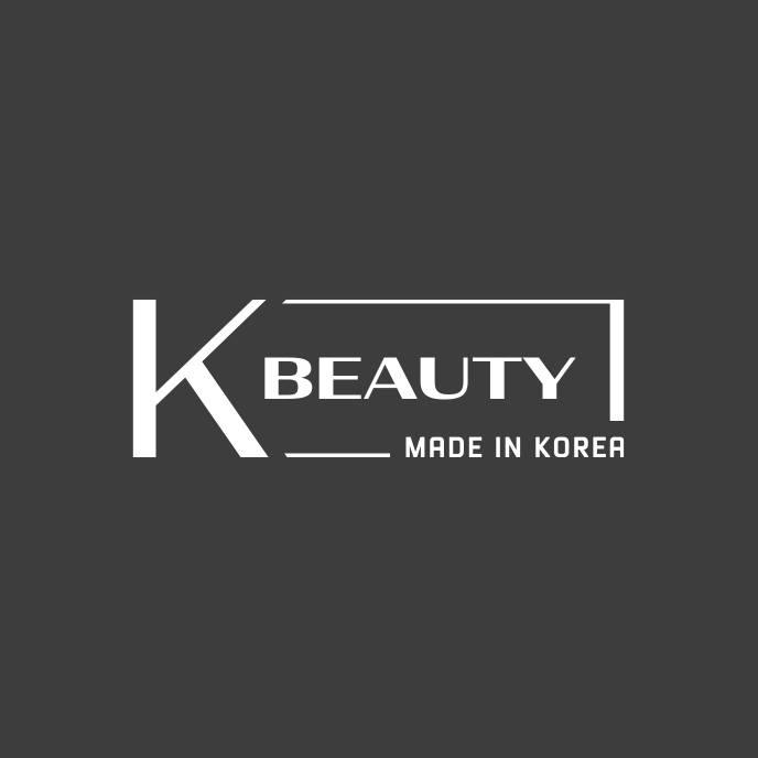 K-BEAUTY, MADE IN KOREA