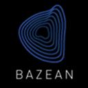 Bazean logo