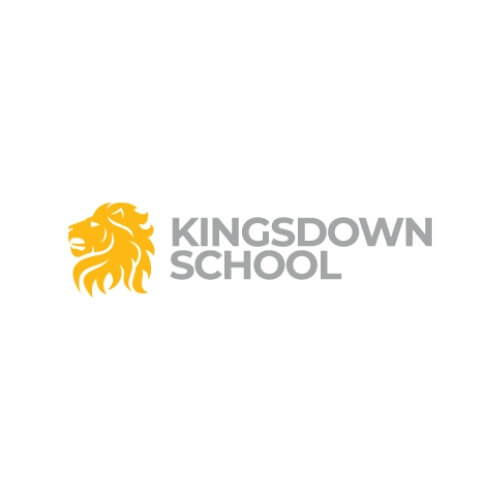 kingsdown-school