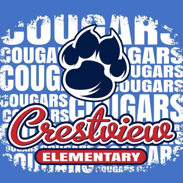 Crestview Elementary PTA