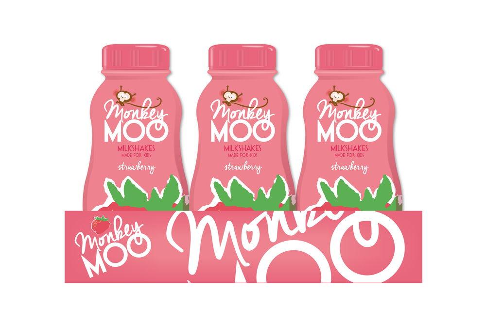 MonkeyMoo05.jpg