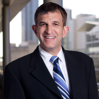 In June, Schwab hired Brett Wander as CIO and senior vice president, fixed income.