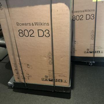 802D3