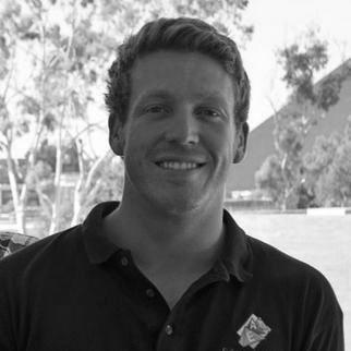 Ben Cannon profile image